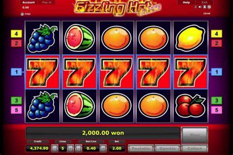 Kostenlos Ohne by Casino Automaten Spielen Kostenlos Ohne Anmeldung Panzer
