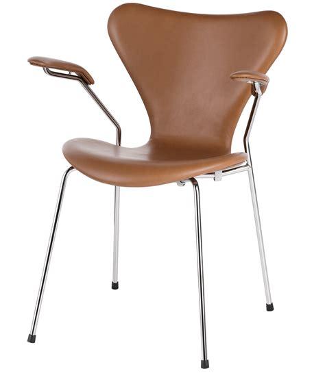 Stuhl Arne Jacobsen by Arne Jacobsen Chair