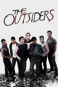 The Outsiders (... Outsiders