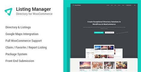 wp resume manager plugin nulled 28 images plugin 187