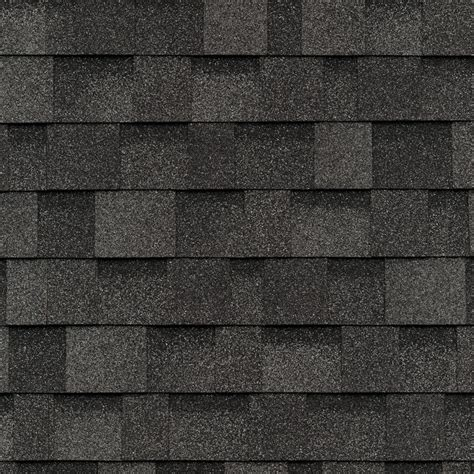 Charcoal Grey by Roof Options Factory Expo Home Centers