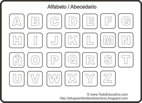 abecedario sil 225 bico listo para imprimir y totalmente viewletter co