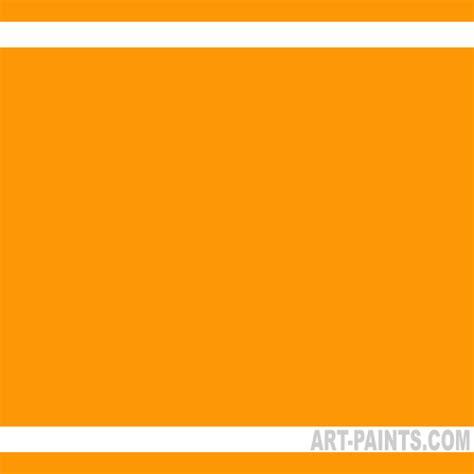 neon orange lacquer airbrush spray paints 831 neon