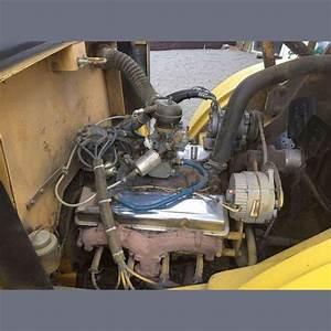 Hyster Forklift Supplier Worldwide