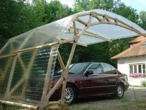 XINHAI rv canopy polycarbonate carport