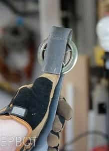 Epbot  Make Your Own Sliding Barn Door