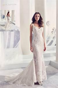 castle bridal papillon wedding dresses With papillon wedding dress