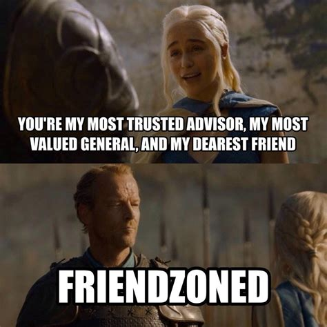 Inappropriate Memes - 15 hilariously inappropriate memes that prove the characters of game of thrones are savage af