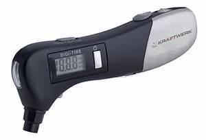 Pression Pneu 600 Bandit : achetez kraftwerk digi tire multi fonction controleur digital pression de pneu au meilleur ~ Gottalentnigeria.com Avis de Voitures