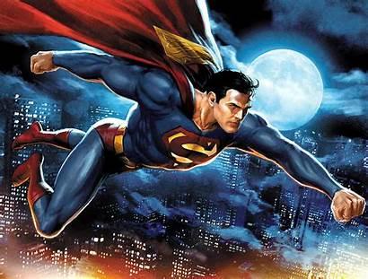 Superman Wallpapers Wallpapersafari Escritorio Fondos