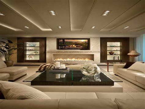 Livingroom World by Design Your Own Rooms Most Beautiful Living Rooms Most