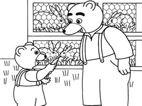 jeux de cuisine de mr bean coloriages à imprimer les petits héros à colorier petit