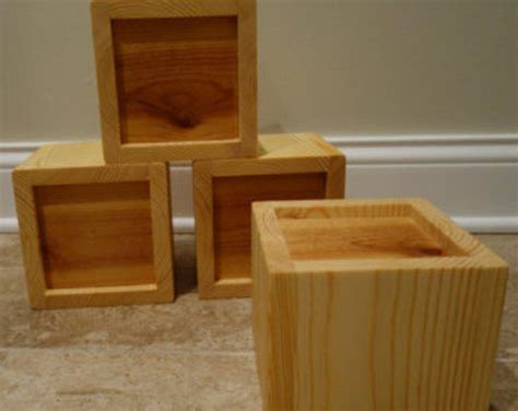 Bed Risers Lowes by Wooden Bed Risers For Wheels Loccie Better Homes Gardens