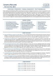 best cv exles australia zoo executive resume writing service for top tier managers
