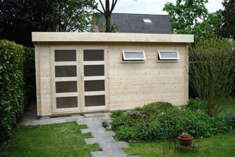 Abri De Jardin Contemporain Belgique by Abris De Jardin Contemporain Belgique
