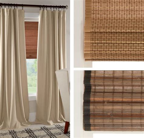 images  window treatments  pinterest