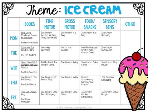 25 best ideas about summer school on summer 352 | 693c787515ef69ac40f4592a378afdeb