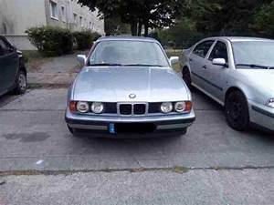 Bmw E34 Kaufen : bmw e34 525i bestes angebot von bmw autos ~ Jslefanu.com Haus und Dekorationen