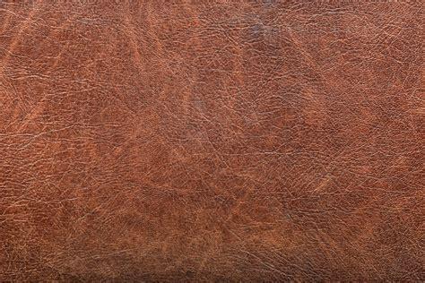 faire briller un canapé en cuir enlever tache sur cuir simple beaut mode glaage faire