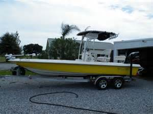 Chion Bay Boats For Sale In Louisiana by La Boats For Sale New And Used Boats Louisiana Autos Weblog