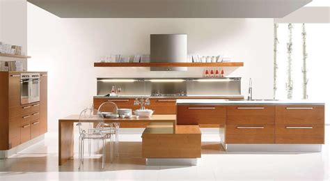 kitchen desing ideas kitchen design ideas with 20 inspiring photos