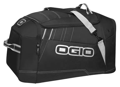 ogio motocross gear bags ogio slayer gear bag revzilla