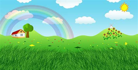background animasi anak 7 Background Check All