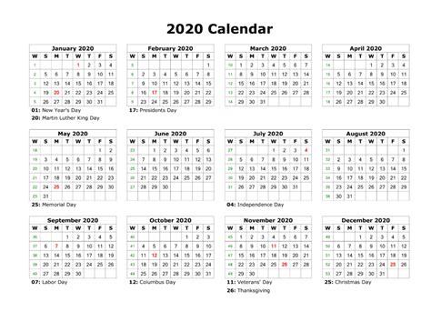 printable  calendar  blank templates calendar