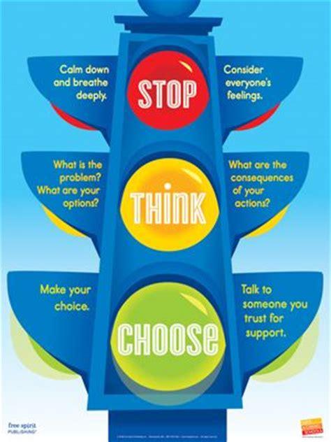 best 25 decision ideas on