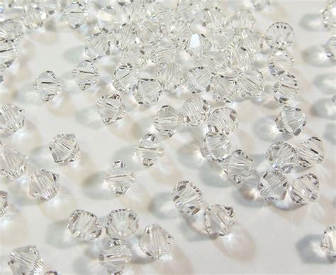 crystal mm swarovski kristall perlen