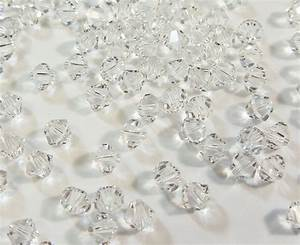 Orientalische Lampen München : 40 crystal 4mm swarovski kristall perlen 5301 5328 ~ Lizthompson.info Haus und Dekorationen