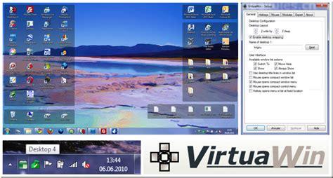 Virtuawin  Portail Francophone D'informatique