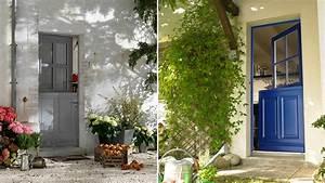Porte D Entrée Pvc Lapeyre : portes d 39 entr e vitr es notre s lection ~ Farleysfitness.com Idées de Décoration
