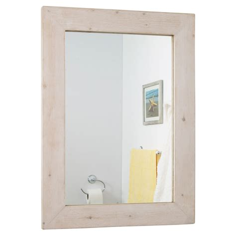 bathroom wall mirror 21 bathroom mirrors rustic eyagci com