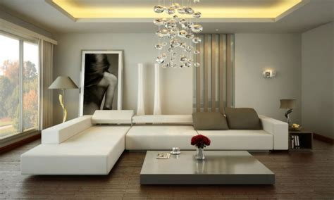 living room furniture ideas for small spaces modern furniture for small spaces living room small