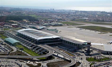 porto aeroporto aeropuerto de oporto francisco s 225 carneiro