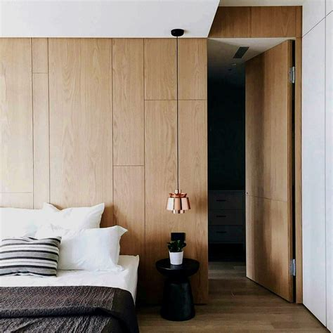 Bedroom Decor Guide by Bedroom Decor Guide Homeowners Are Daunted By Thinking