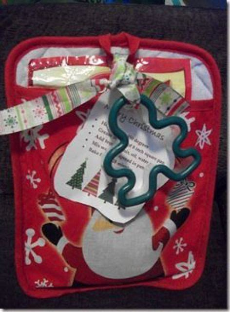 25 dollar hot christmas gifts best 25 dollar store gifts ideas on dollar tree crafts dollar store crafts and