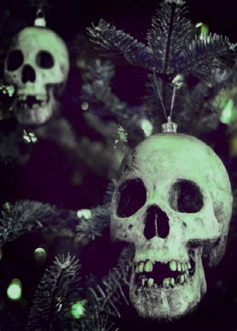 skull ornaments pictures   images  facebook