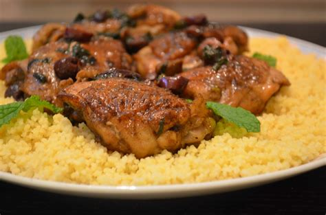 learn to cook traditional moroccan cuisine in cooking classes