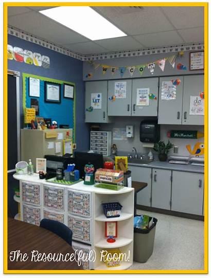 Classroom Desk Teacher Supply Community