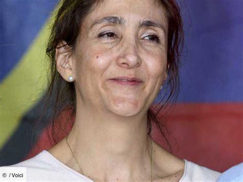 Ingrid Betancourt a vu le Pape Benoît XVI - Voici