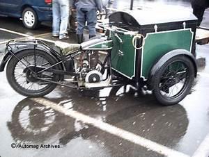Auto Moto Net Belgique : fn triporteur 1930 ~ Medecine-chirurgie-esthetiques.com Avis de Voitures