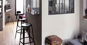 idee deco studio 25m2 1 idee deco studio 30 m2 photos With idee deco studio 30 m2