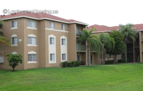 miami gardens apartments efficiency for rent in miami gardens section 8 housing and