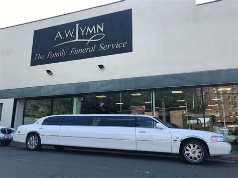 Funeral Limo Hire by White Funeral Limo Hire Premier Limos Ltd