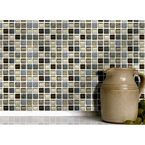 self adhesive wall tiles for kitchens and bathrooms