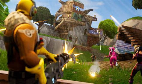 fortnite worth    fortnite worth game
