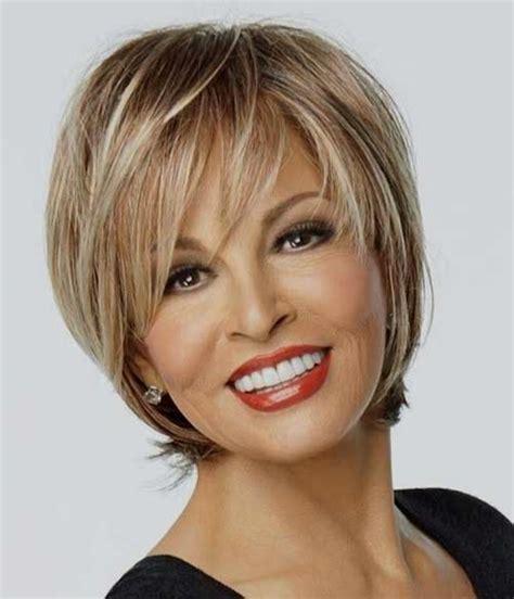 merveilleux coupe de cheveux femme 50 ans r sultat de recherche d images pour coupe courte