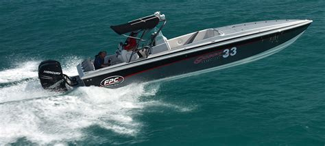Boat Brands Florida by Florida Powerboat Club Has A Brand New Boat 33